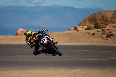 race_pikes-peak_04.jpg