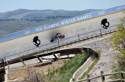 robbie-maddison-on-curve-11-of-the-utah-olympic-park-bobsled-run.jpg