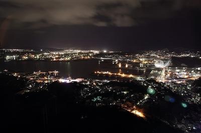 s-view_12.jpg