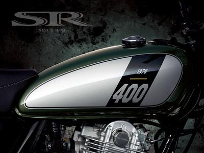 sr400_002.jpg