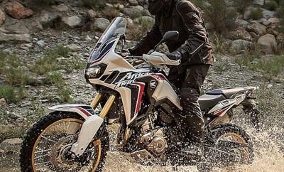 wpid-2016-honda-africa-twin-crf1000l-adventure-bike-crf-660x400.jpg