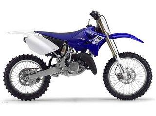 yamaha-motorcycle15177220816231.jpg